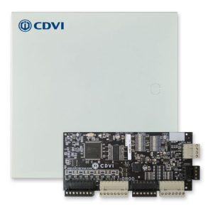 AIOM Atrium Input Output module