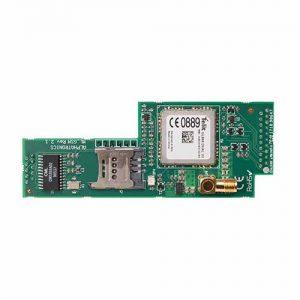 AlphaVision ML GSM_GPRS module