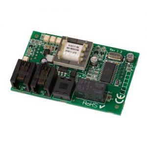 AlphaVision ML XL PSTN opsteekkiezer