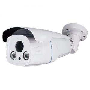 B621CVI-FSVMAW-4 bulletcamera 4-in-1 Full HD motorzoom IP66