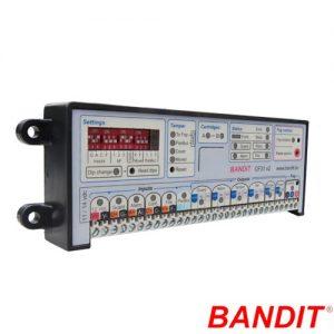 Bandit 320 Controller
