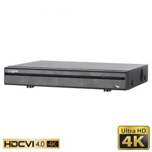 Dahua HCVR7104H-4K