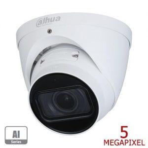 Dahua IPC-HDW3541T-ZAS