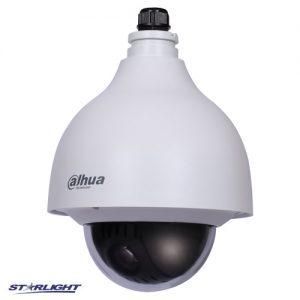 Dahua SD40212T-HN