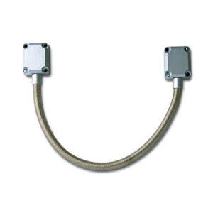 GF45 Kabeldoorvoer 450 mm – metaal