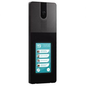 IpDoor IP120D.20