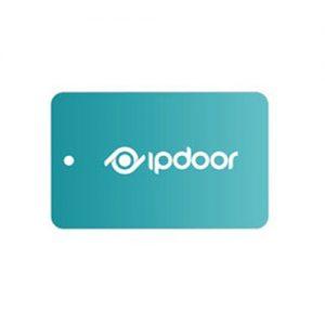 IpDoor licentie