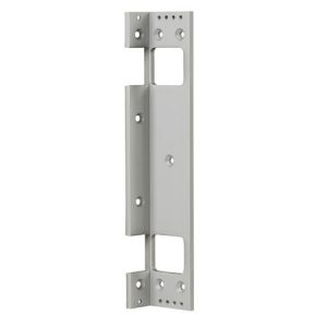 L3L4 L-beugel voor magneten 300 en 400 kg