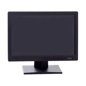 LED monitor 10,5 inch