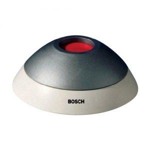 Overvalknop Bosch ND 100 GLT
