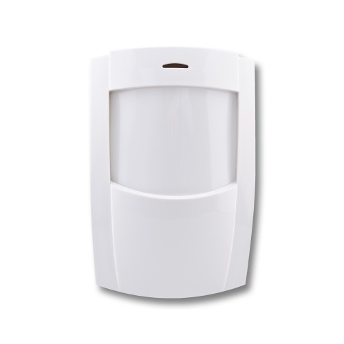 Premier Compact QD-W draadloze bewegingsmelder (GBL-0001)