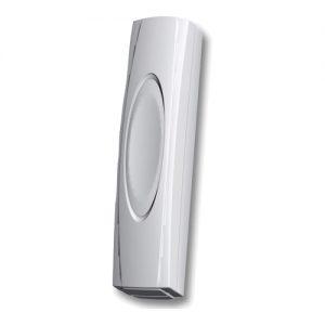 Premier Elite Impaq Plus-W draadloze trilmelder (GBB-0001)