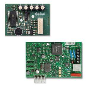 Premier Elite Speech Module Com2400 Kit