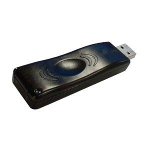 R125USB USB Proximity lezer 125 Khz