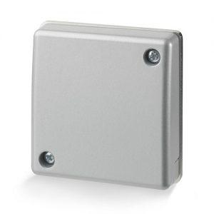 Seismische kluisdetector GM-730