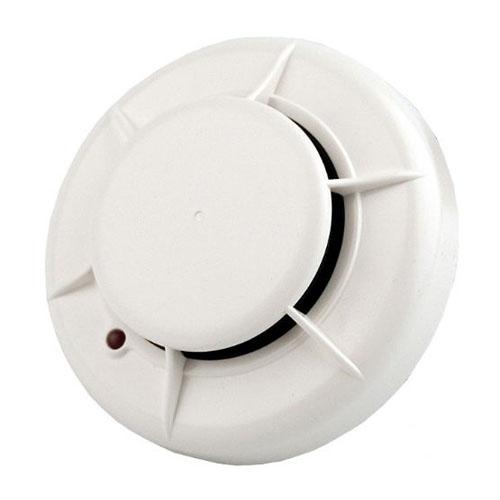 System Sensor optische rookmelder ECO1003