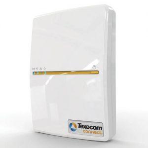 Texecom SmartCom CEL-0002