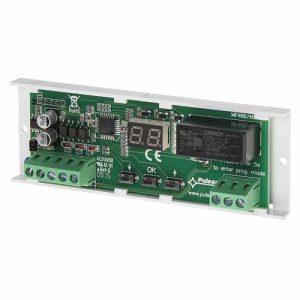Tijdrelais module PC1