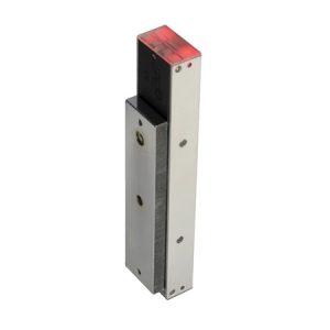 V4S Magneet opbouw 400 kg 12/24V DC