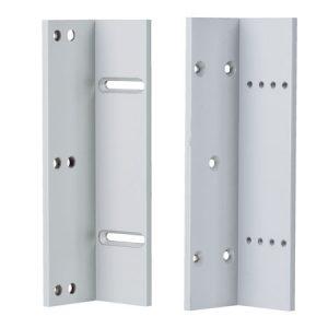 Z3Z4Z5 Z-beugel voor magneten 300, 400 en 500 kg